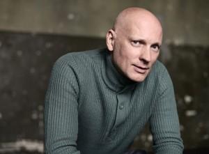 Regisseur Alvis Hermanis (foto: T + T Fotografie / Toni Suter + Tanja Dorendorf).