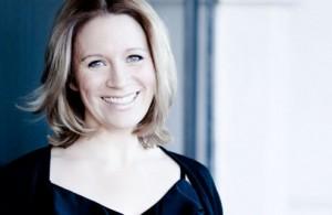 Carolyn Sampson (foto: Marco Borggreve).