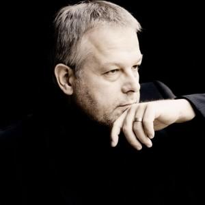 Christoph Prégardien (foto: Marco Borggreve).