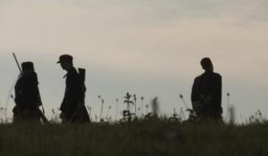 Scène uit de film Wunderhorn (afbeelding: Clara Pons).