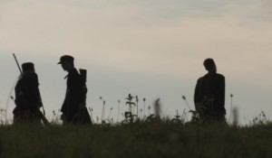 Screenshot uit Wunderhorn Revisited (beeld: Clara Pons).