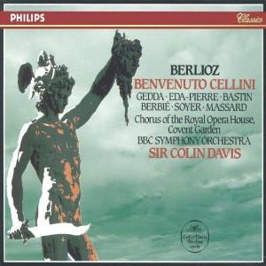 Cellini Davis