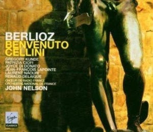 Cellini Nelson