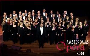 Flyer Concert De Duif 6 juni 2015