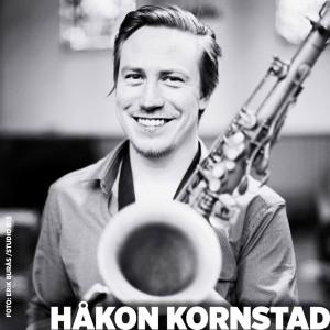 (Foto: Erik Burås).