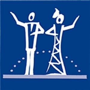 Logo van het Belvedere Operaconcours.