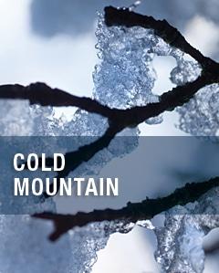 Cold Mountain is te zien bij de Santa Fe Opera, de Opera Philadelphia en de Minnesota Opera.
