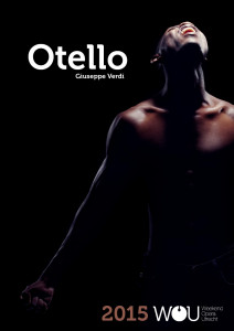 Otello - Weekend Opera Utrecht