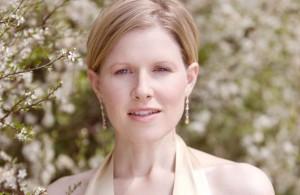 Sally Matthews (foto: johan Persson).
