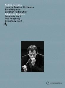 Brahms Mingardo