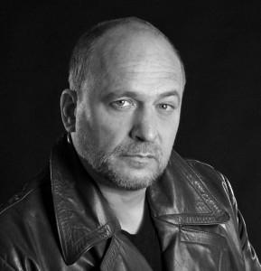 Falk Struckmann valt in voor Matthias Goerne.