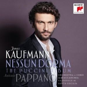 Kaufmann Puccini
