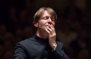 Marc Albrecht (foto: Ronald Knapp).