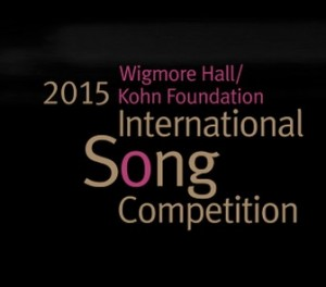 Wigmore International Song Competition