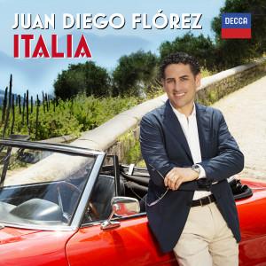 Florez-Italia-NEW-A