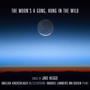 Op haar nieuwste cd zingt Angelika Kirchschlager liederen van Jake Heggie.