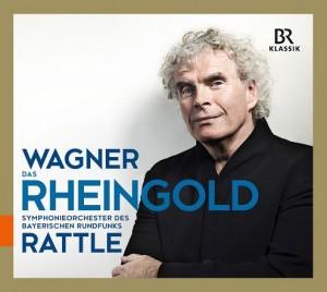 Rheingold Rattle
