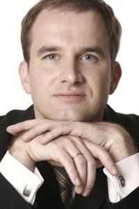 Tobias Berndt (foto: Peter B. Kossok).