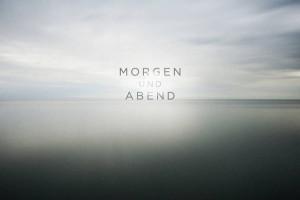 Campagnebeeld van 'Morgen und Abend', de nieuwe opera van Georg Friedrich Haas.