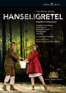 hanselgretel2