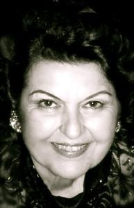 Helen Donath (© DEDB/Wikimedia Commons).