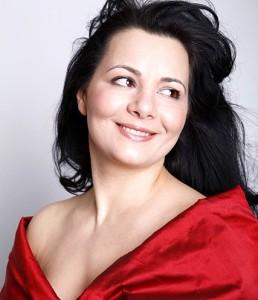 Lianna Haroutounian.