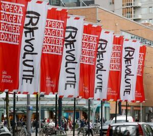 (© Operadagen Rotterdam)
