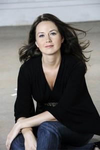 Svetlana Ignatovich - T T Fotografie - Toni Suter Tanja Dorendorf