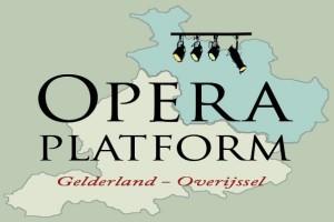 Operaplatform Gelderland-Overijssel