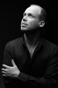 Maarten Engeltjes (© Marco Borggreve)