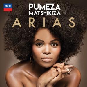 Pumeza Arias