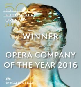 (©De Nationale Opera).