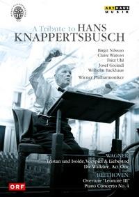 Knappertsbusch