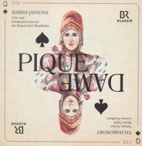 Pique Jansons