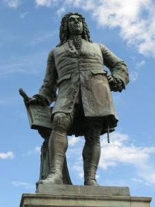 Georg Friedrich Händel_1