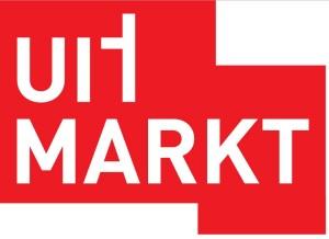 Uitmarkt 2013