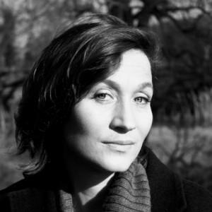 Barbara Haveman. (© www.barbarahaveman.com)