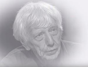 Still uit de trailer van de Matthäus-Passion bij Holland Baroque.