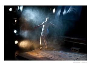 Promobeeld van de European Opera Academy. (© Kurt van der Elst)