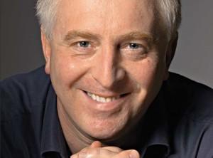 Maestro Giancarlo Andretta.