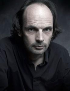 Marc Pantus - Tonny de Rover