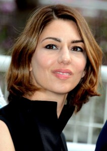 Sofia Coppola. (© Georges Biard / Creative Commons-licentie BY-SA 3.0)