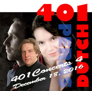 401NederlandseOperas - Concert