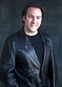 John Osborn - Greg Figge