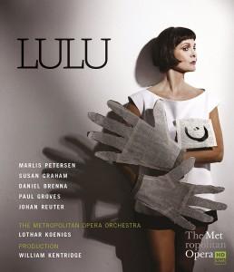 Lulu - Met