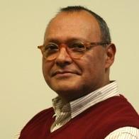 Mauricio Fernández.