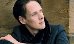 Ian Bostridge. (© Simon Fowler)