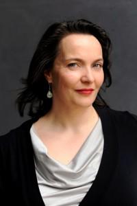 Katrin Kapplusch - foto Aline Stephan