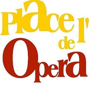 Logo Place de l'Opera Alternatief