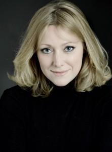 Sophie Bevan - foto Sussie Ahlburg